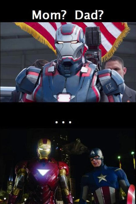 Iron Patriot's Parents.jpg