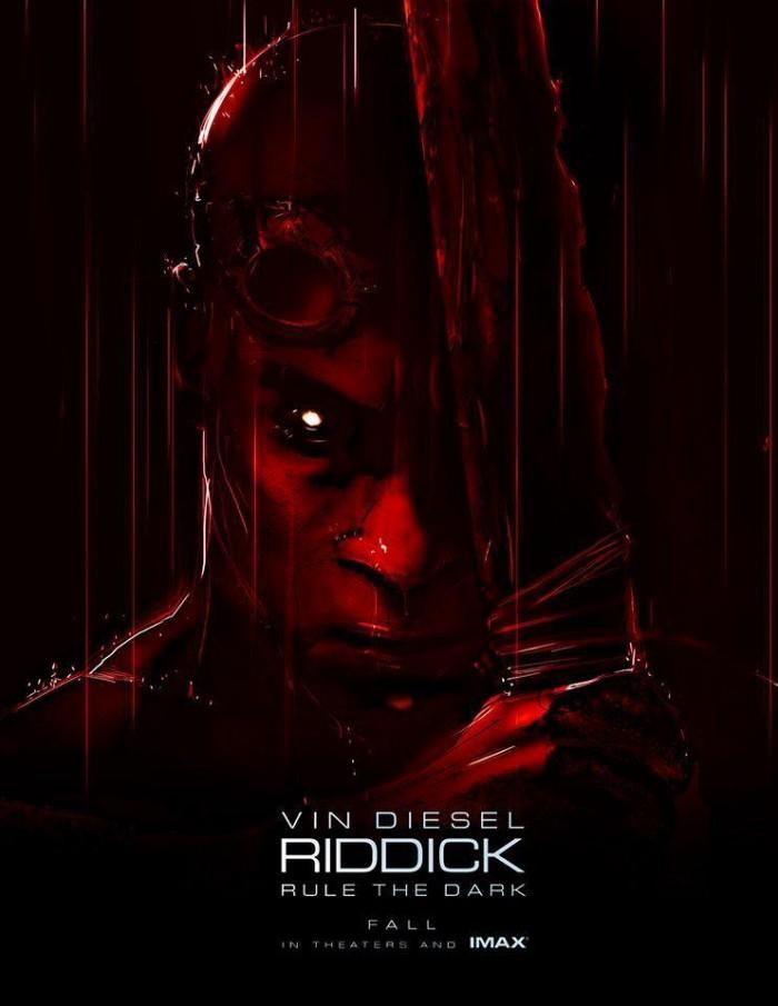 Riddick movie poster.jpg