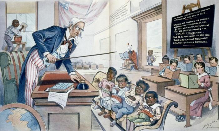 School_Begins_1-25-1899