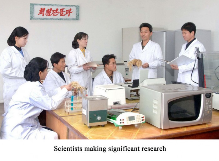 Scientists making significant research.jpg