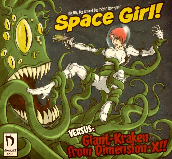 Space Girl.jpg