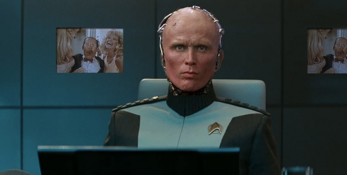 Star Trek Robocop.jpg