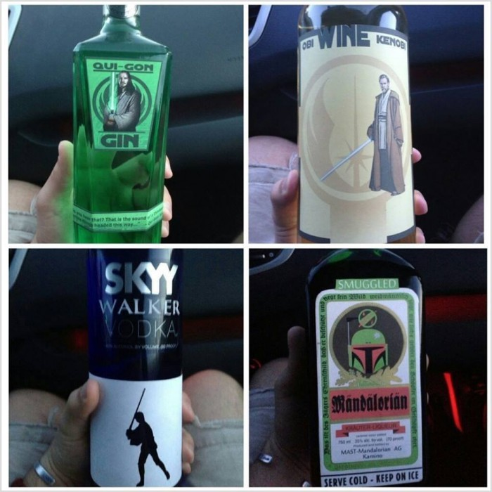 Star Wars Alcohol.jpg