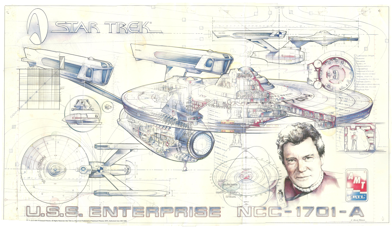 uss enterprise cutaway wallpaper jpg myconfinedspace