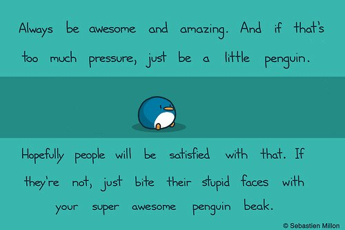 always be awesome and amazing.jpg