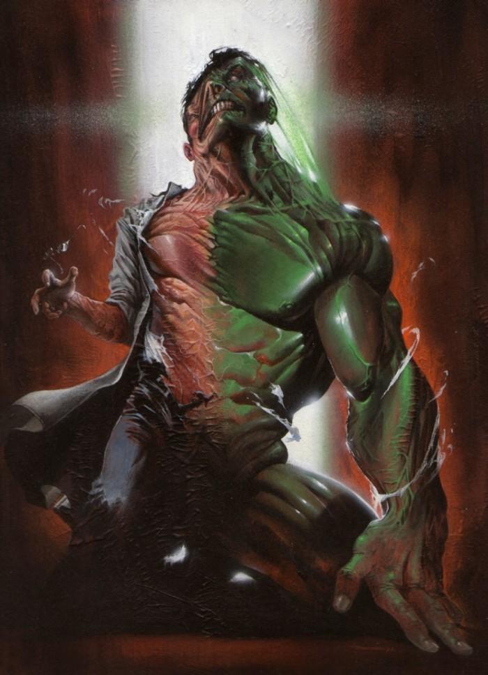 banner to hulk.jpg