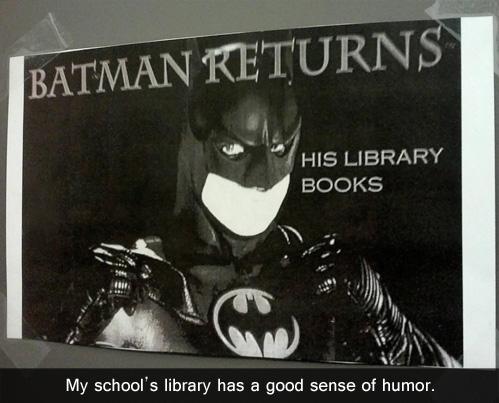 batman returns his library books.jpg