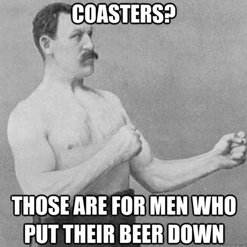 coasters.png