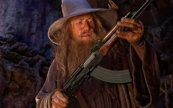 gandolf and his ak47.jpg