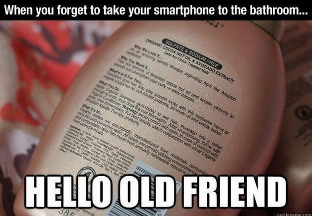 hello old friend.jpg
