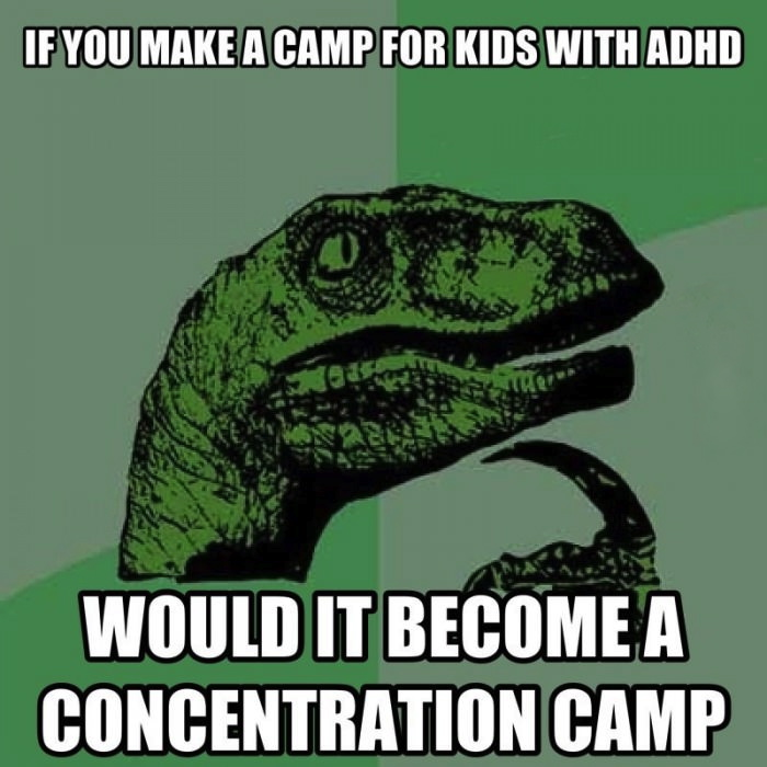 if you make a camp for kids with adha.jpg