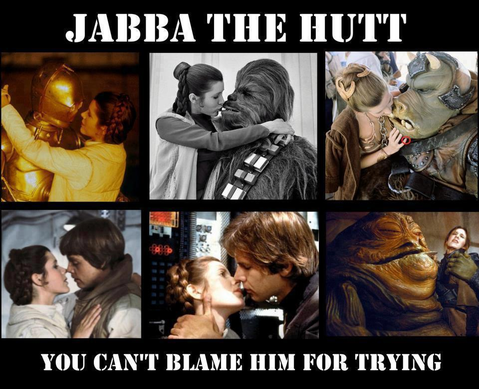 jabba the hutt – you can't blame him for trying.jpg