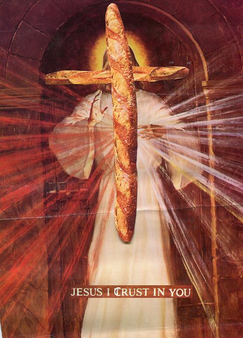 jesus - I crust in you.jpg