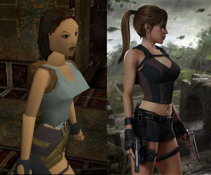 laura croft, then and now.jpg