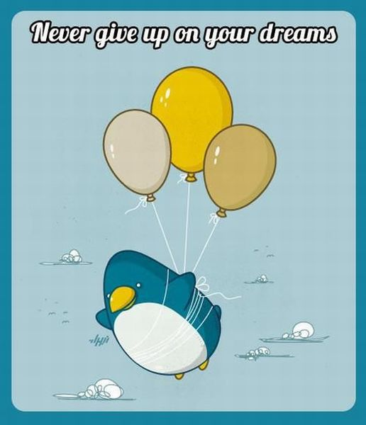 never give up on your dreams.jpg