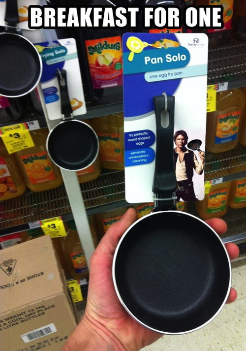 pan solo - breakfast for one.jpg