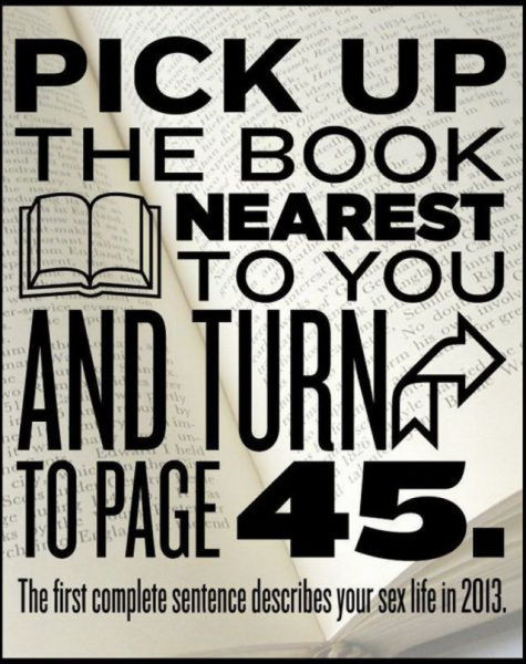 pip up the book and turn to page 45.jpg