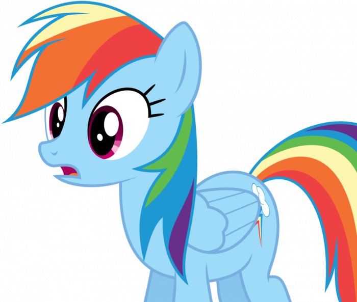 shocked pony.png