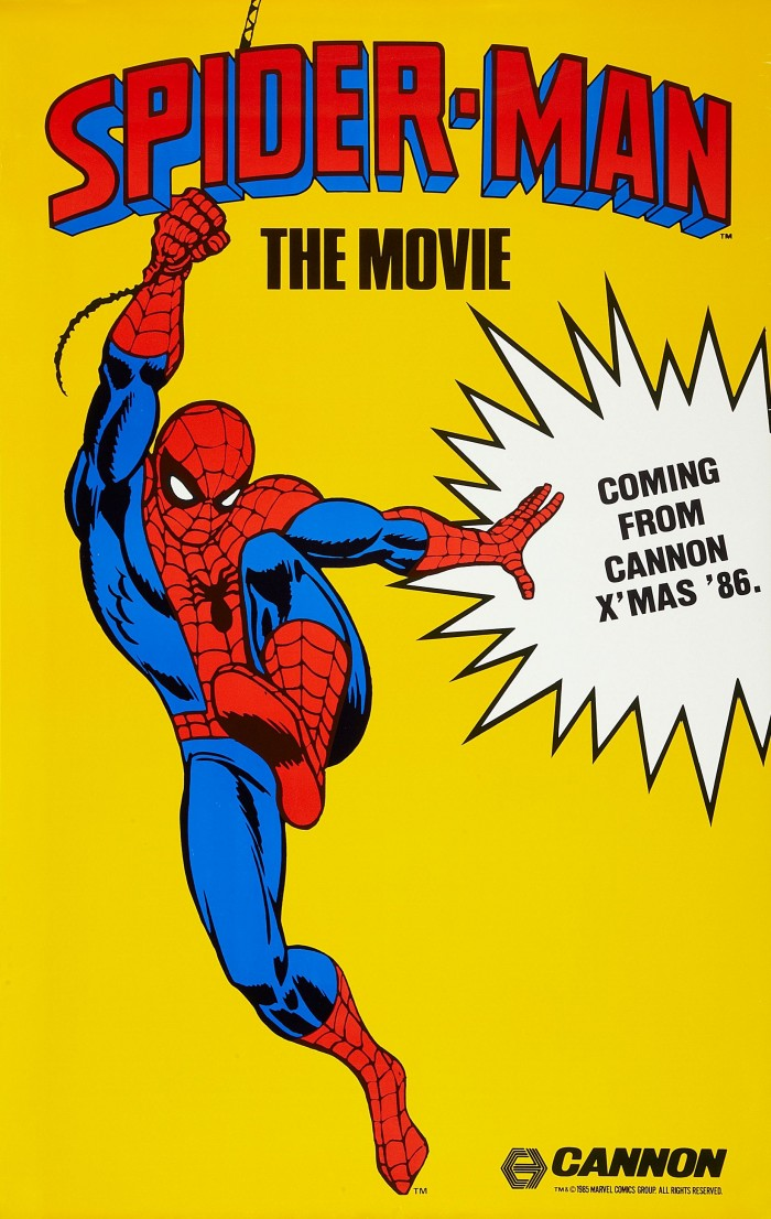 spider-man the movie - 1986.jpg