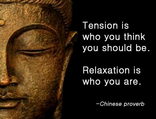 tension vs relaxation.jpg