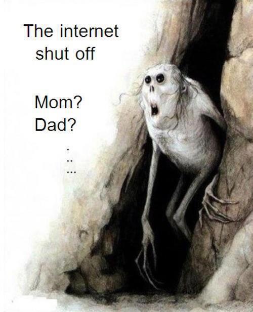 the internet shut off - mom - dad.jpg