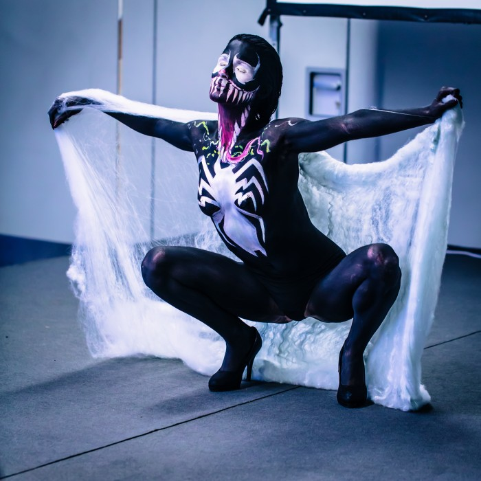 venom body paint.jpg