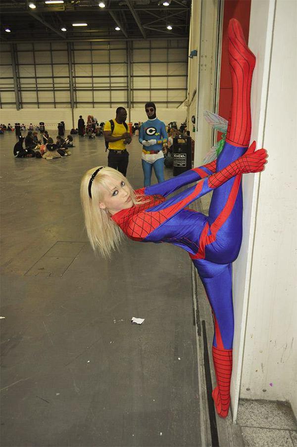 wall spit spider-girl.jpg