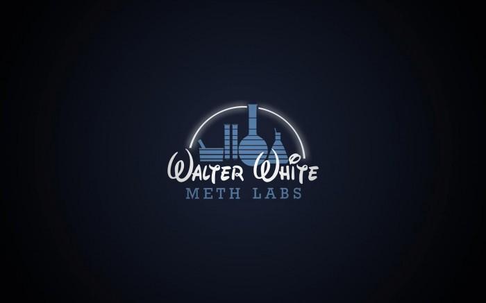 walter whit emeth labs.jpg