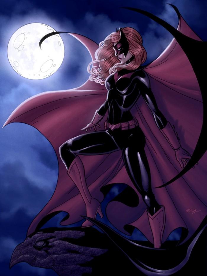 Bat Woman.jpg