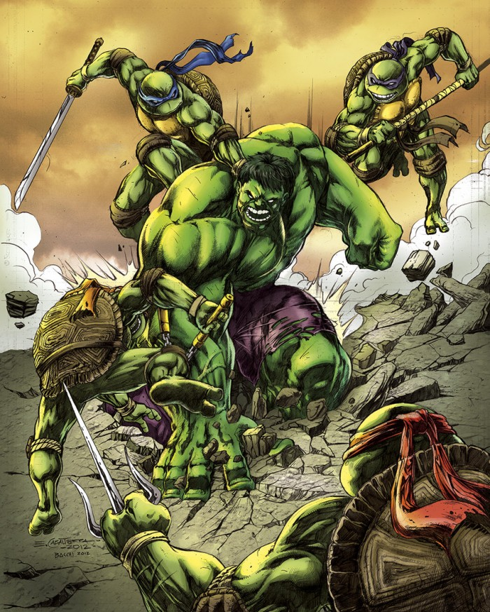 Hulk vs TMNT.jpg