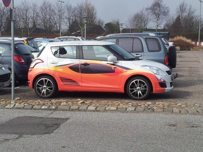 Lier car.jpg