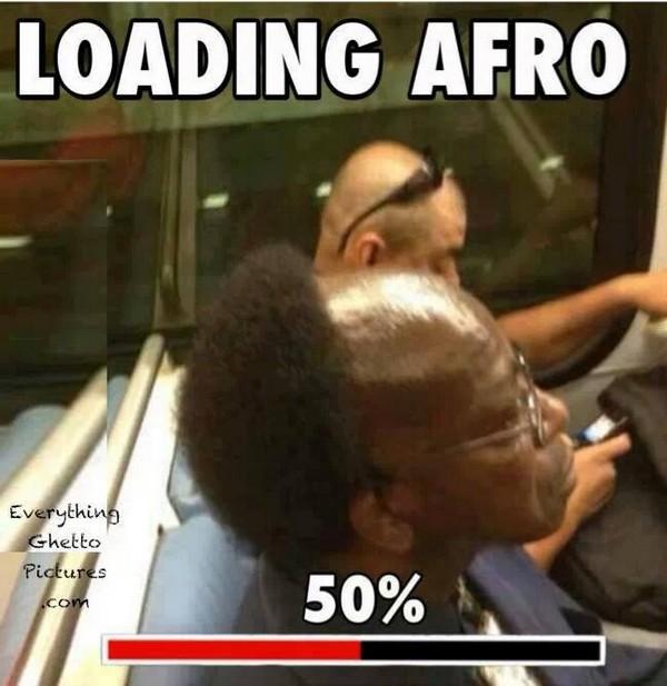 Loading Afro.jpg
