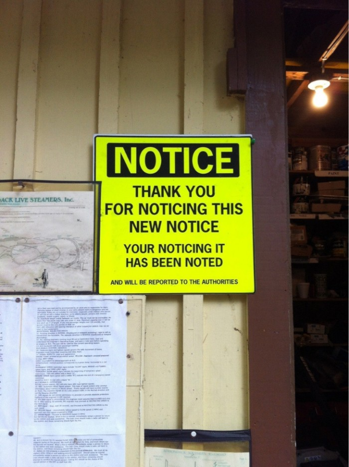 Notice - Thank you for noticing this new notice.jpg