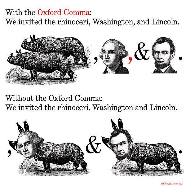 Oxford Commas.jpg