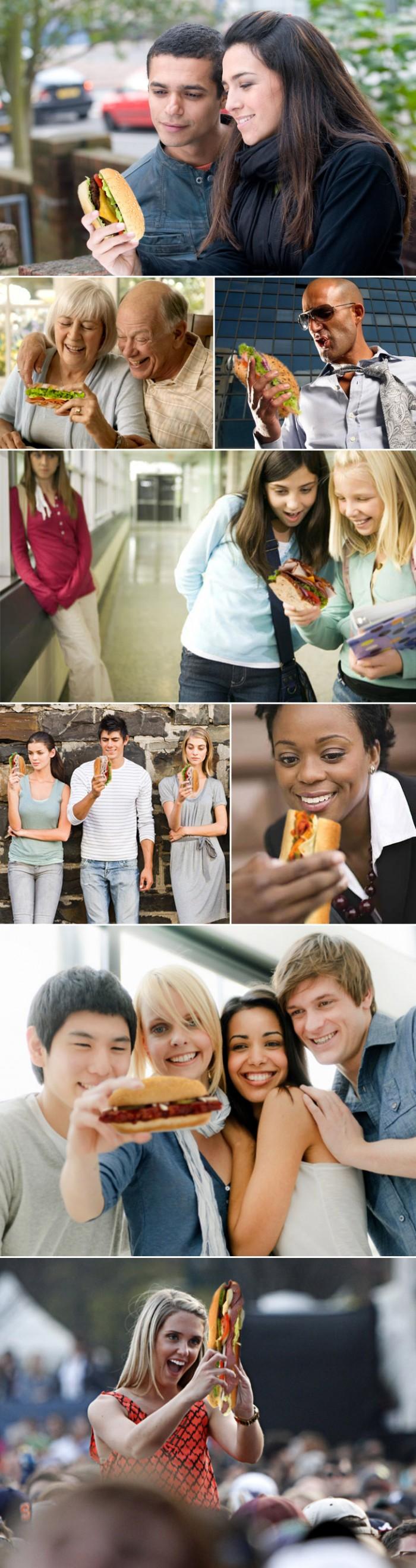 Sandwich phones.jpg