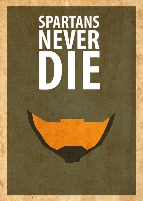 Spartans Never Die.jpg