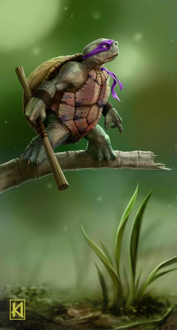 TMNT in sticks.jpg