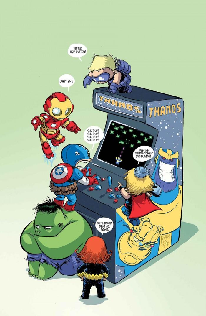 Thanos arcade game.jpg