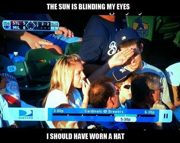 The Sun is blinding.jpg