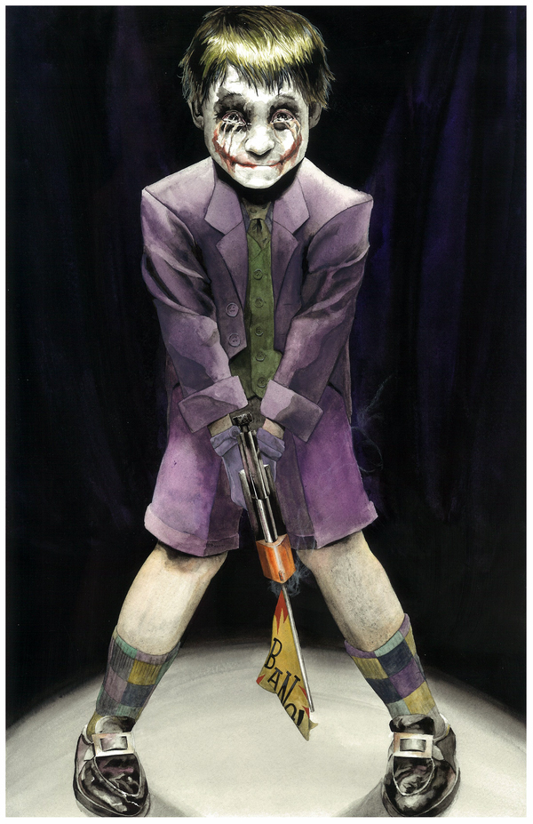 Tim Drake - Joker Boy.jpg