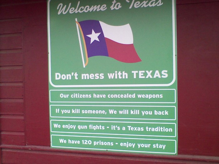 Welcome To Texas.jpg