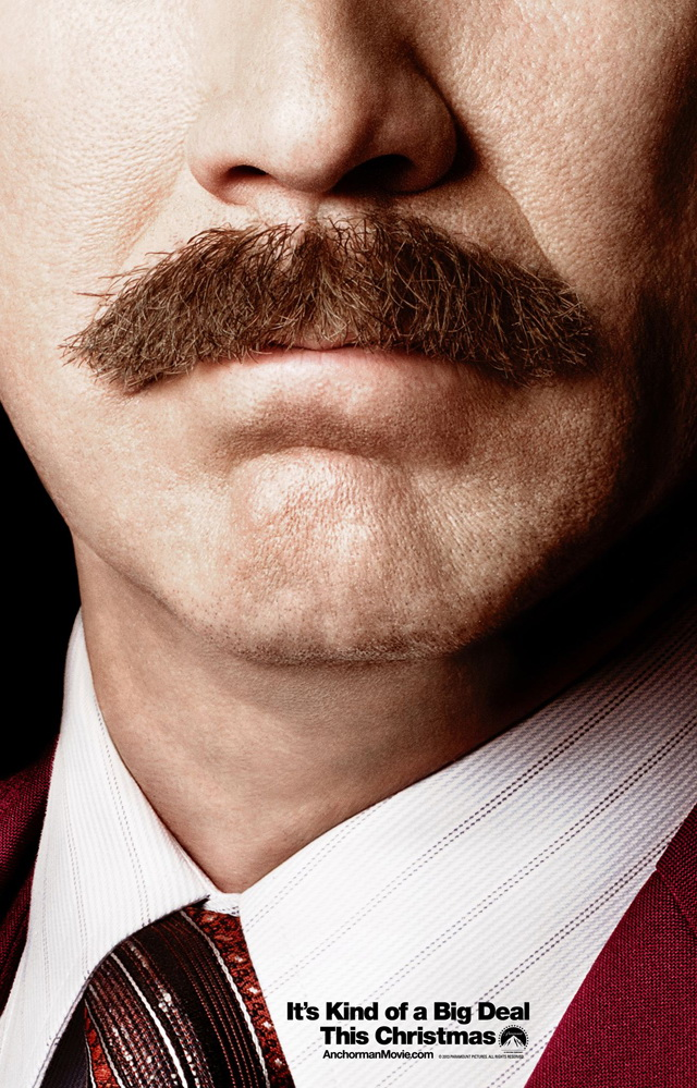 anchorman 2 poster.jpg