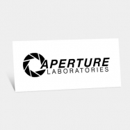 aperture_sticker0fca94