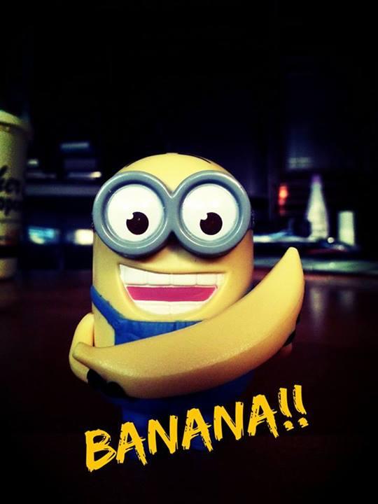 banana minion.jpg