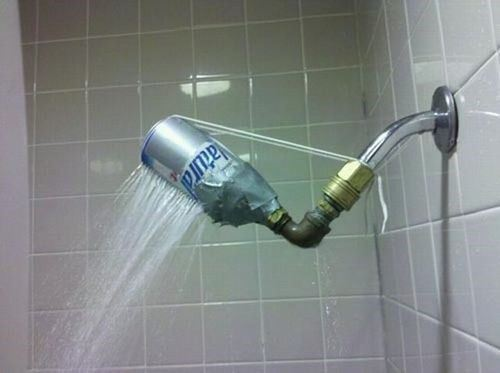 beer can shower head.jpg