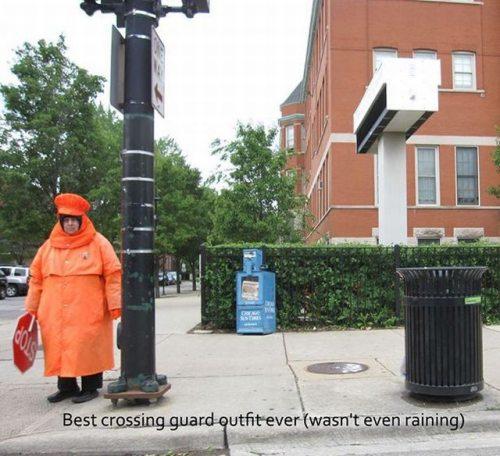 best crossing guard ever.jpg