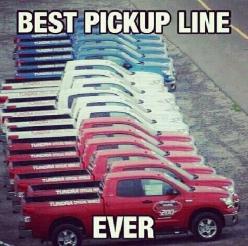 best pickup line ever.jpg