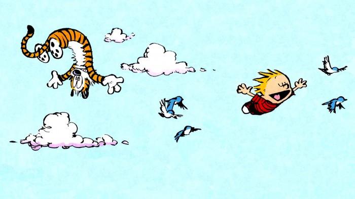 calvin and hobbes - flying.jpg