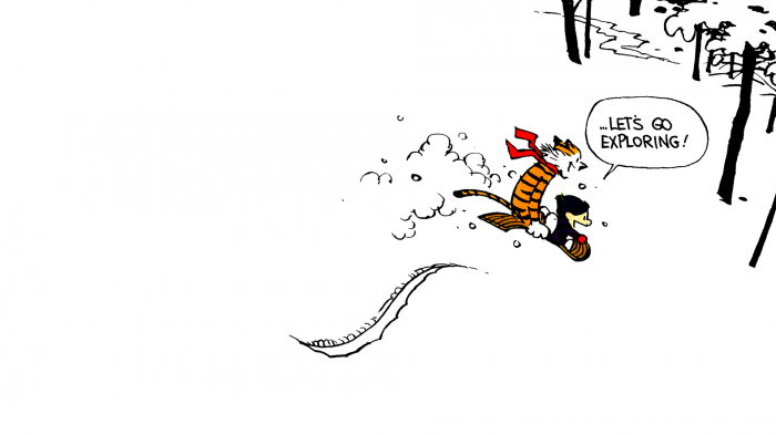 calvin and hobbes - lets go exploring.png