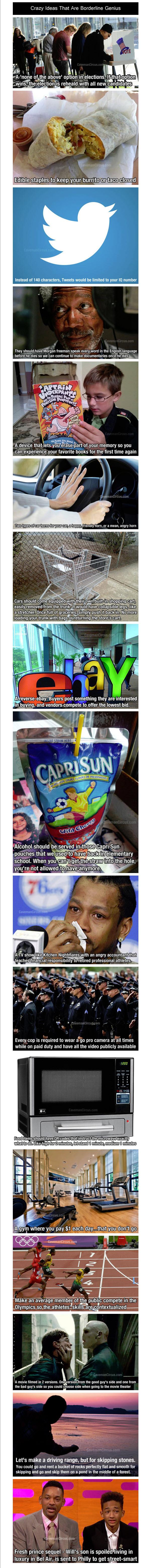 crazy ideas.jpg